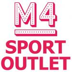 Logo Sport Outlet