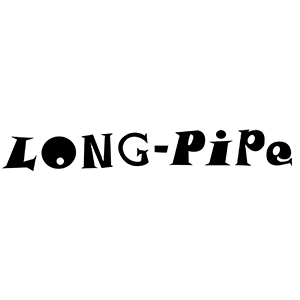 logo long pipe